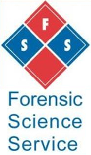 Forensic Science me & my